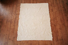 Andalusian rug, size 2, buy now